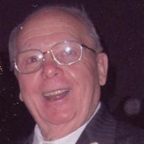 Frank Pallotta