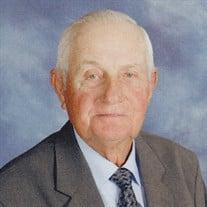 Erwin William Schulze