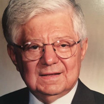 Robert E. Jakovich