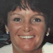 Kathy J. Hill