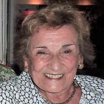 Jane Winston Popplewell Naiser