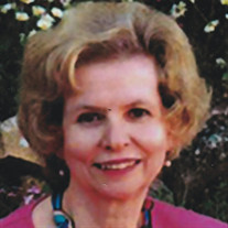 Mary Craig Powell