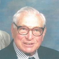 Philip Hubert Starmer