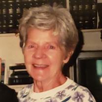 Kathleen Ann  KOHL