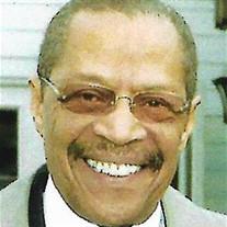 Eugene  J. Turner