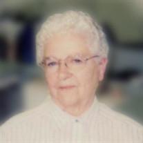 Darlene Drewyour