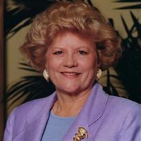 Helen Johnson Adkins