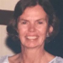 Irene M. Seitz