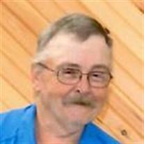 Richard E. Sanner