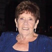 Martha Teresa Zampella