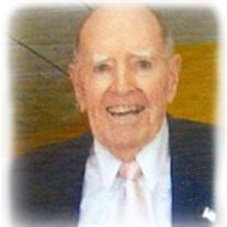 Charles J. Hopkins
