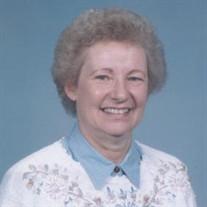 Lois Ogle
