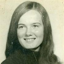 Mrs. Linda Faye Embert