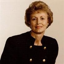 Carol Sue Long