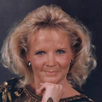 Diana Lyn Hunt