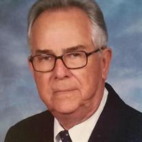 Charles E. Brett Jr.