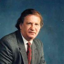Daniel T. Heller