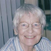Catherine S. Jarrard