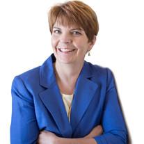 Susan M. Riedel