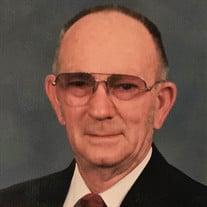 Bob Rayborn Niell
