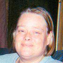 Shanda Brown