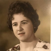 Rosalba Henao