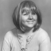 Wanda Averitt Sellars