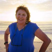 Gerlinde Maria Schivley