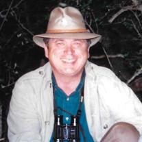 Gary Dean  Strasser Sr.
