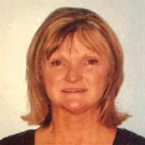 Linda Rozich