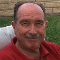 John Rino Brunasso