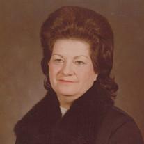 Rose  Wagner