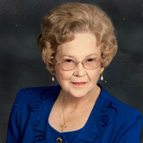 Joyce Alane Dawson