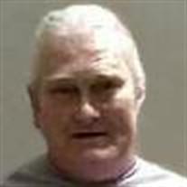 Robert A. Roeder Sr.