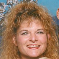 Linda Joy Matthys