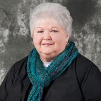 Sue Ann LaRue