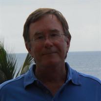 John Stanfill
