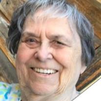 Kathy C. Bryant
