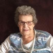 Phyllis A. Richardson