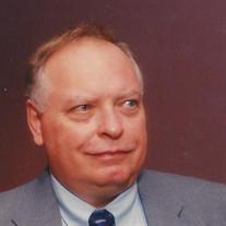 Martin C.  Derouin