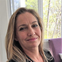 Abby  L. Sheppard