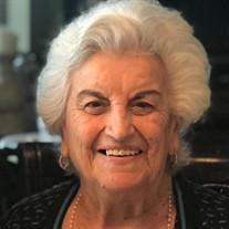 Norma Fusari