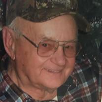 Alvin  P. Janorschke