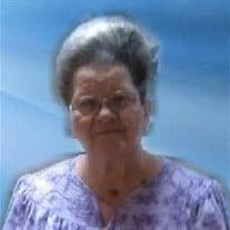Bobbie Jean Bryant
