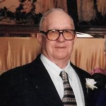 Mr. Charles Quenton Dulin