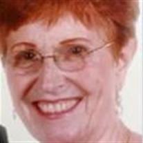 Carolyn DeFruscio