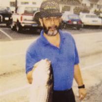 Ronald  M. Bala