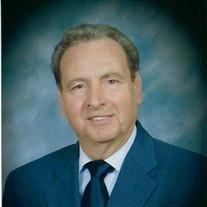 Steven Peter Filizola