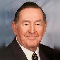 Robert E. Lane