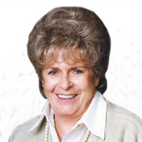 Carol J Gunderson